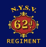 62ND_REGIMENT2_86170545_std